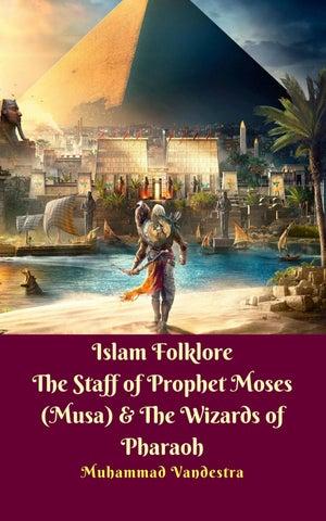 Halal Directory (2011 2012) - by Malaysia by Abu Hanifiah Lihin - issuu 11f420e996