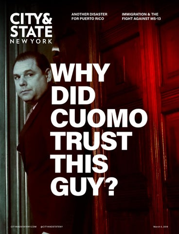 City & State New York 03052018