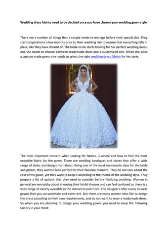 1934ae06e3a914 Contemporary Bride of New Jersey Fall 2011 by Contemporary Weddings  Magazine - issuu