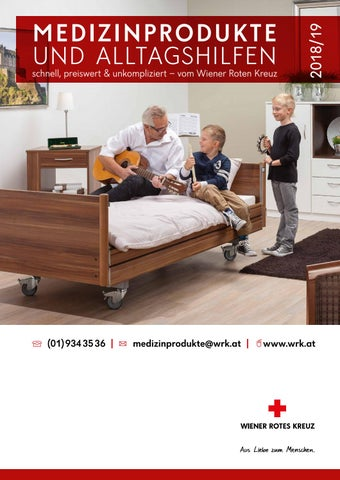 auforum AG Produktkatalog 2017 2018 by DiNITED issuu