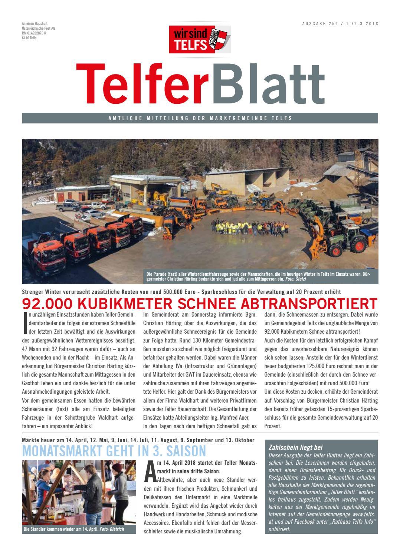 Gerhard Egger aus Telfs - autogenitrening.com