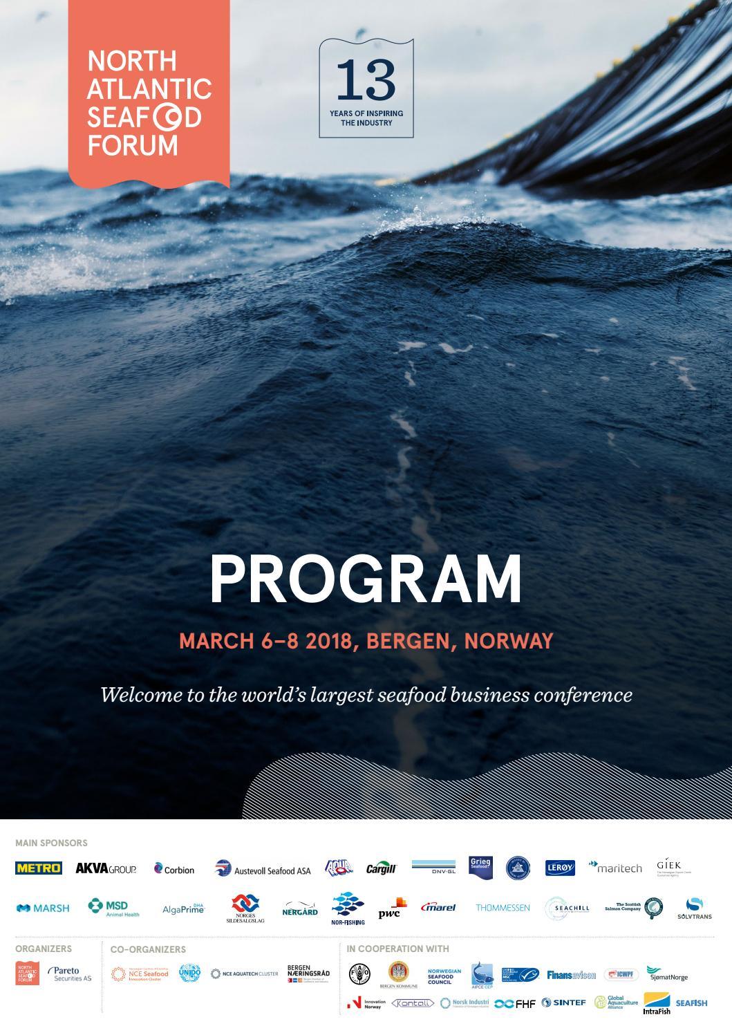 Finansavisen forum