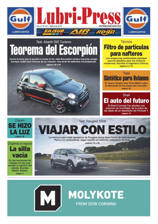 Dodge Negro//Rojo Gris Premium Aleación de titanio Deporte Tapas De Válvula Polvo Todos Los Modelos
