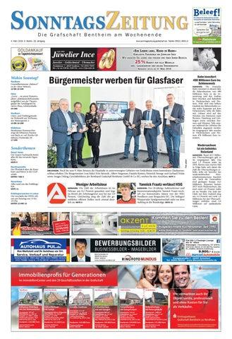 SonntagsZeitung_4-3-2018 by SonntagsZeitung - issuu