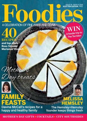 March 2015 Feast Magazine by Feast Magazine - issuu 0971cdf6f