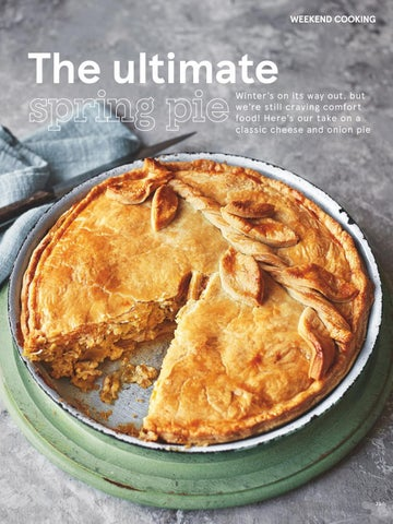 Page 33 of The Ultimate Spring Pie
