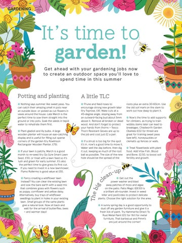 Page 92 of It's Time to Garden!