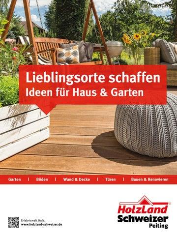 Eigenheim gefertigte Ebenholz-Sex-Videos