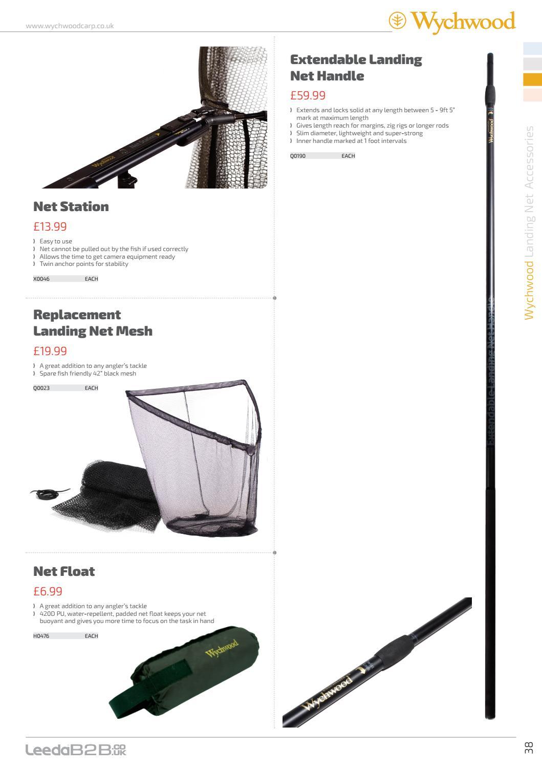BEKILOLE Nylon Crossbody Purse Multi-Pocket Travel Shoulder Bag Unisex Water Resistant Travel Bag Model# KL1144