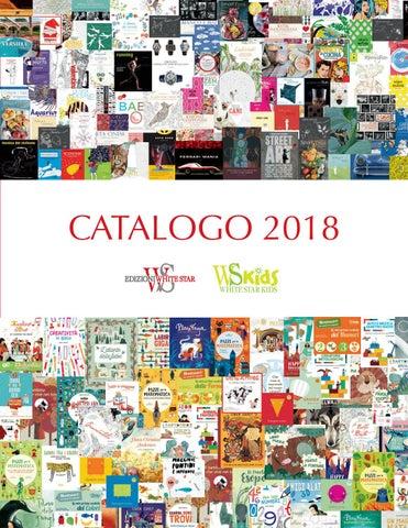 Catalogo ws wskids 2018 by antonio.omodeo whitestar.it - issuu e6399af1ad80