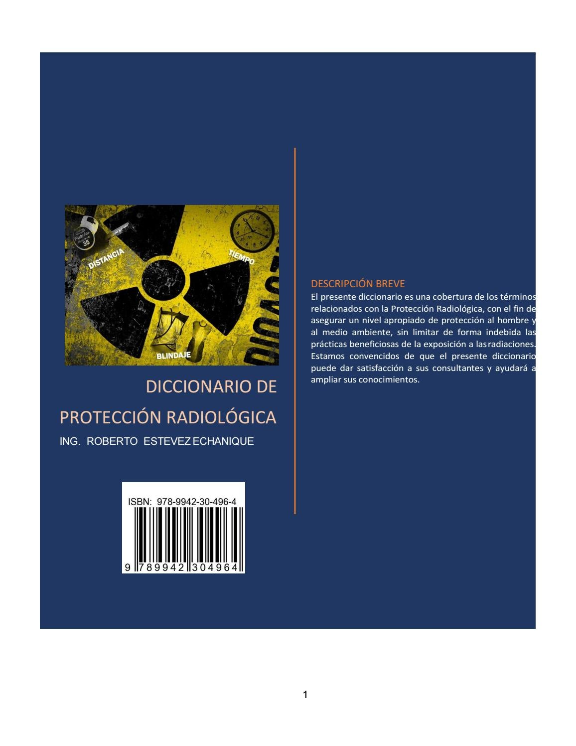 Excelente Tecnología Radiológica Reanudar Muestras Composición ...