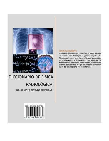 Mezcla racemica de amino acidos para adelgazar