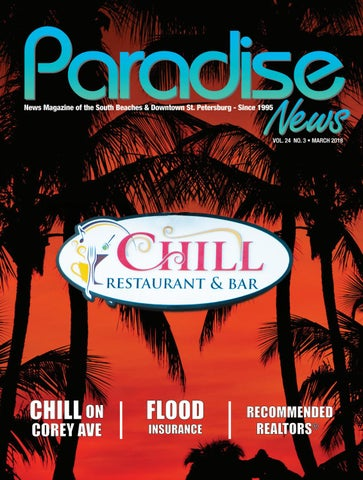 Paradise news march 2018 issue by paradisenewsfl issuu page 1 fandeluxe Gallery