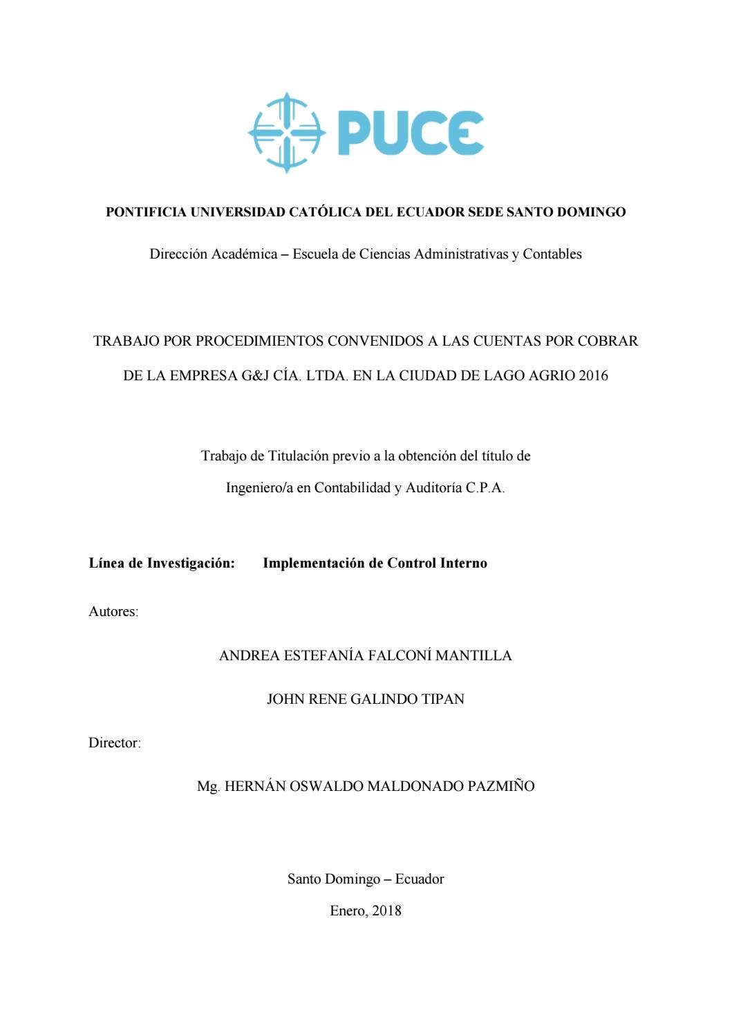 Magnífico Trabajos De Contabilidad Reanudar Bosquejo - Ejemplos de ...