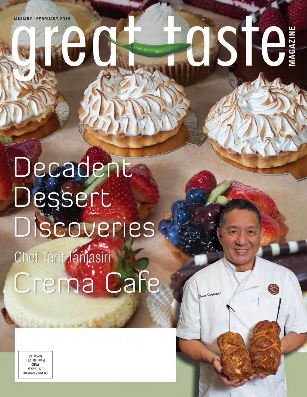 Tea Time Pastry Bakery Bake Baking Chef Kitchen Scale Milk Sticker Sheet Journal