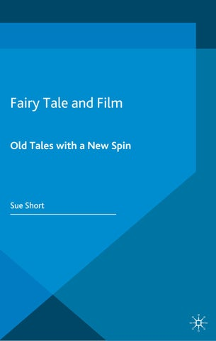 Short sue fairy tale and film by vickyxx2010 issuu free ebooks ebook777 fandeluxe Gallery