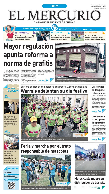 """Other 100% True Placa De Pared Grabada """"oficinas"""" Vaso Negro Gran"""