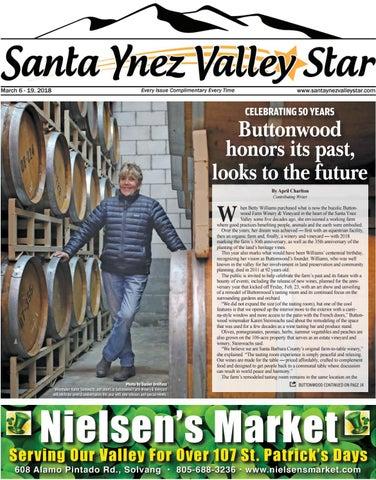 9f8a11a700f86d Santa Ynez Valley Star March A 2018 by Santa Ynez Valley Star - issuu