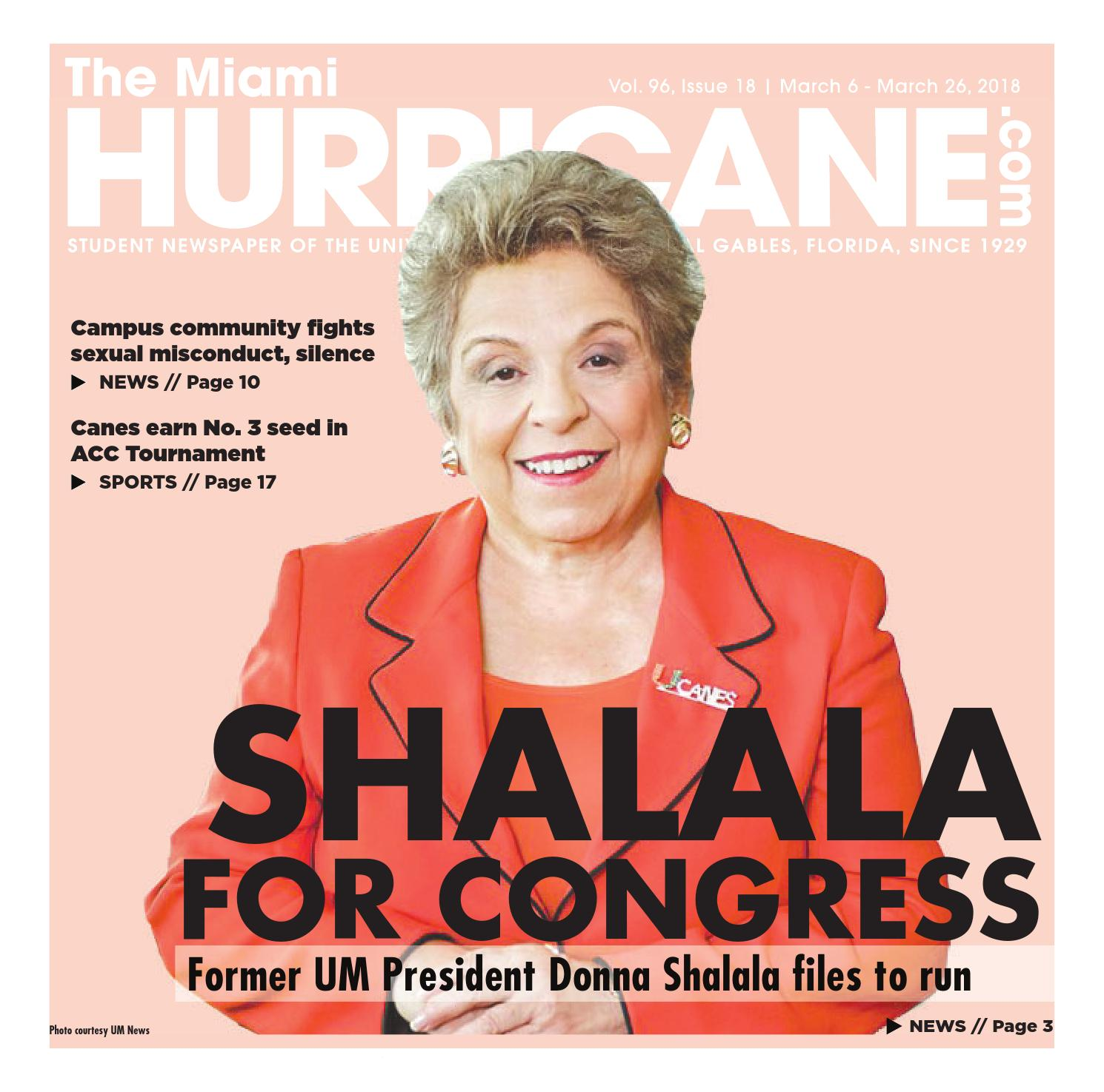 Donna shalala classes for jr highon sex