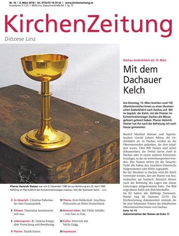 Frau sucht mann sex 15234: Single frauen in waizenkirchen