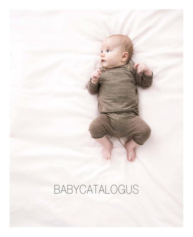 Catalogo - El corte Ingles - Bebe abril 2013 by Revistas En linea - issuu 3c6fc7d8f72
