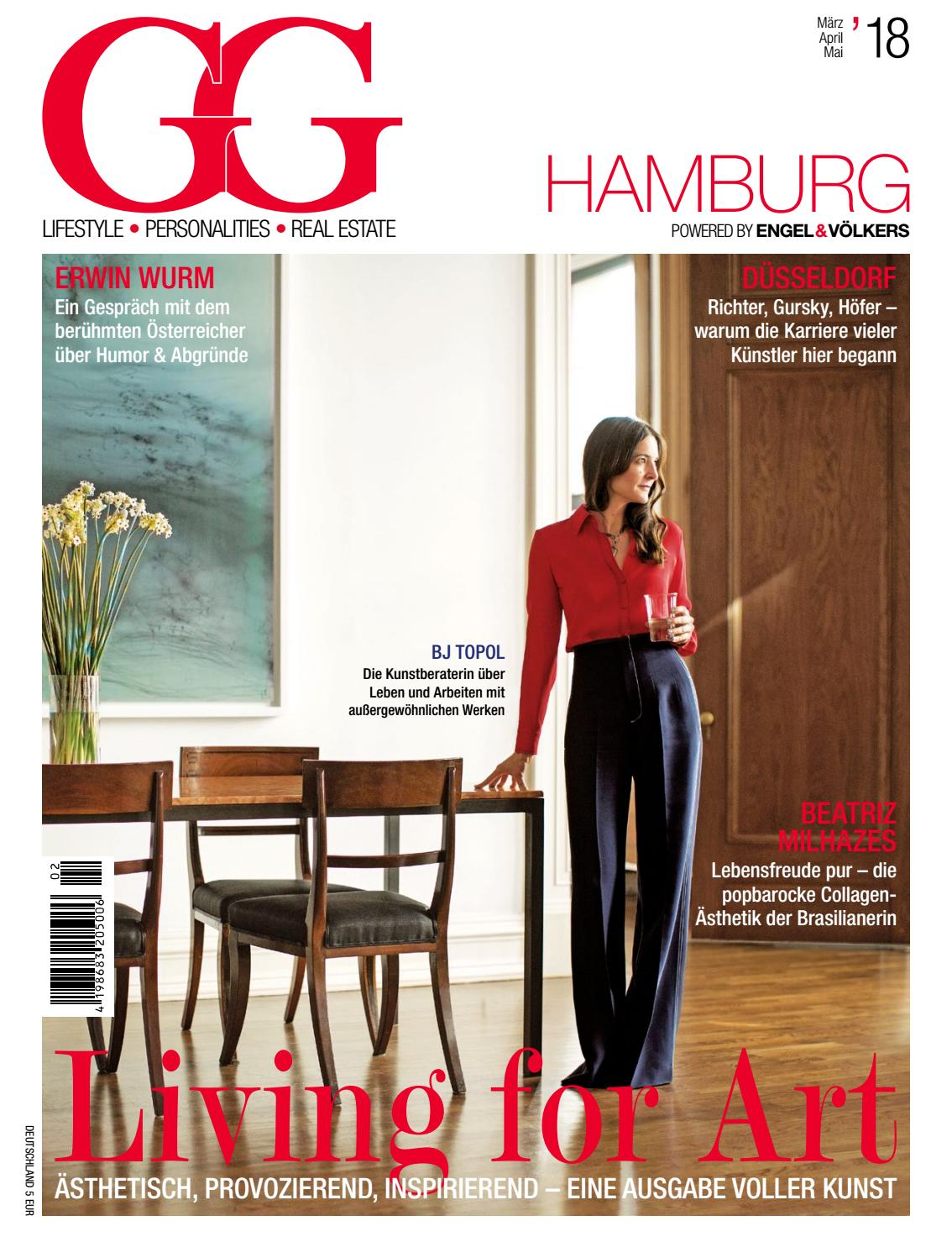 Magazine Hamburg Gg By 0218 Issuu bfgY7y6v