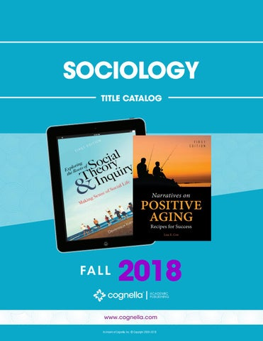 Sociology catalogue 2017 by cambridge university press issuu sociology fall 2018 title catalog fandeluxe Images
