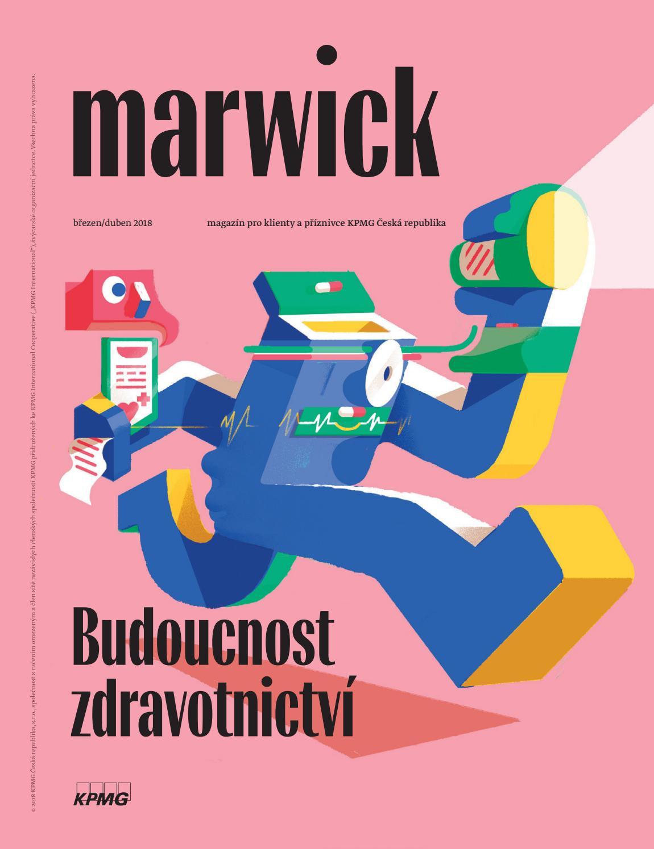 Marwick březen duben 2018 by KPMG Česká republika - issuu 705fe98a742