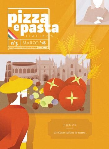 Pizza e Pasta Italiana by Pizza e Pasta Italiana - issuu dcc75b496929