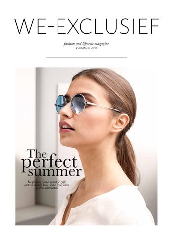 cc1a2e503d CURATED Magazine by Exclusive Resorts • Spring Summer 2016 by ...