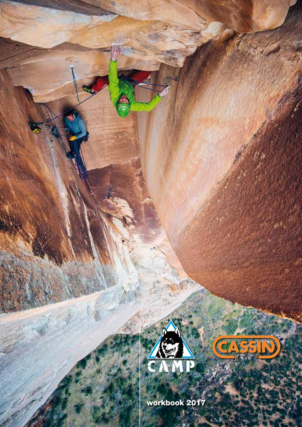 Outdoor Sports Rock Climbing Nylon Sling Belt Webbing Loop Strap Length 60-220cm