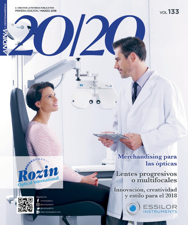 2020 1ra 2018 and en baja by Creative Latin Media LLC - issuu