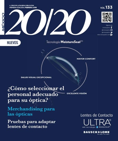 2020 1ra 2018 mx en baja by Creative Latin Media LLC - issuu b3dba92e1a9f