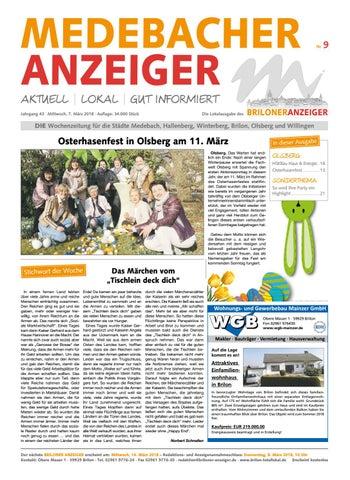 Maxi Cosi .. Top Genossenschaft * Guter Zustand! Insektenschutznetz Für Baby-safe