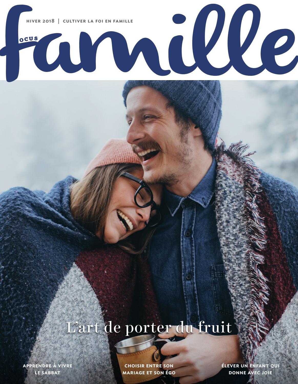 Magazine Apprendre La Photo focus famille - hiver 2018magazine focus famille - issuu