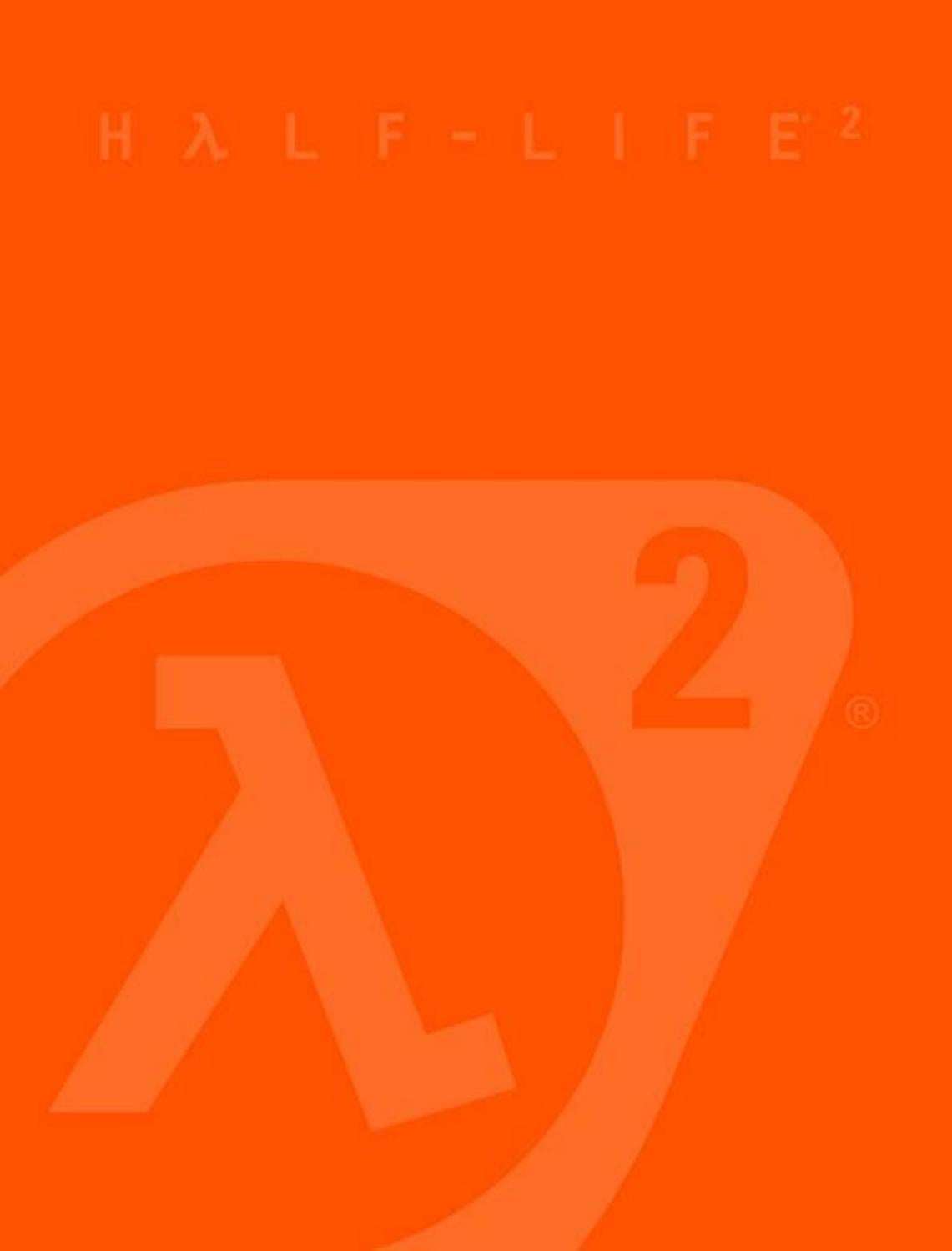 Half Life 2 Official Game Guide By Demidari Issuu Driving Recorder Refires Power Cable Small Fuse Cigarette Lighter Wire