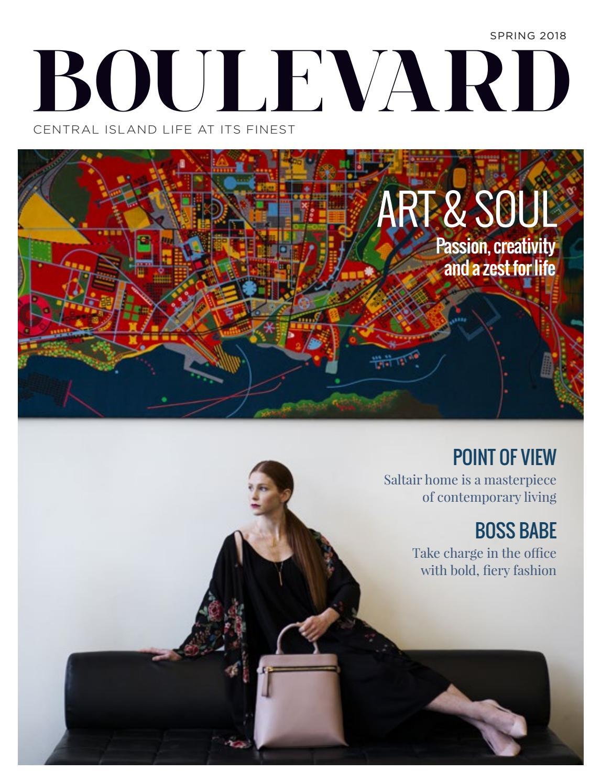 32fa80a4a11fb3 Boulevard Magazine