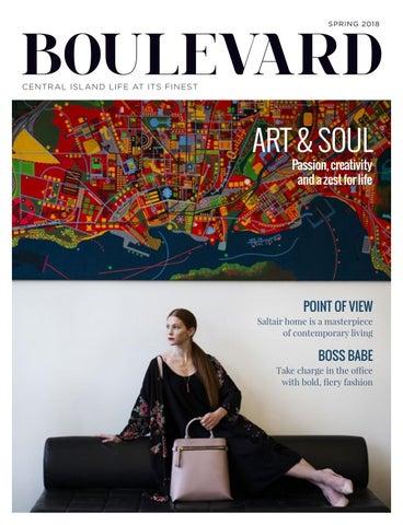acfed7e2ff Boulevard Magazine