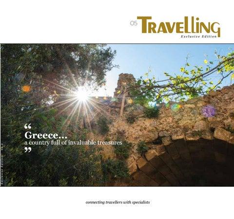 attica Magazine   FW 16-17 by Identity Media - issuu 50bc198b162