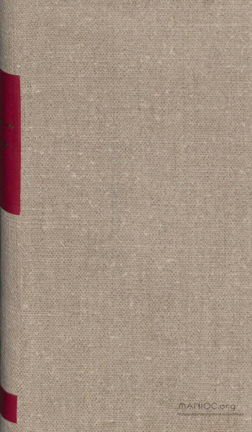 Mémoires politiques et militaires du Général Tercier by Bibliothèque  numérique Manioc   SCD Université Antilles - issuu 848d8650003
