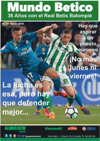 Camiseta Real Betis Tello Herrera