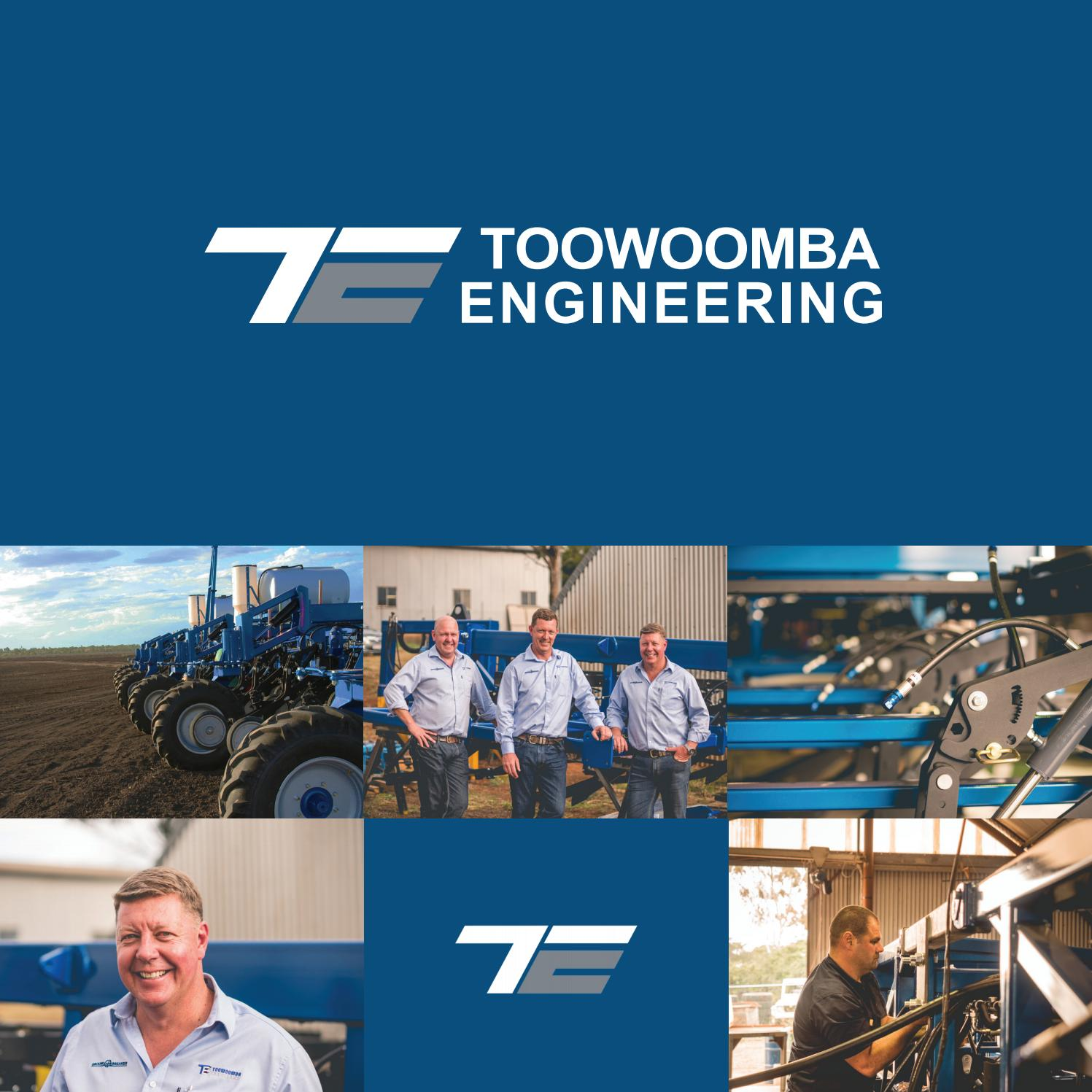 Toowoomba Engineering by Toowoomba Engineering - issuu