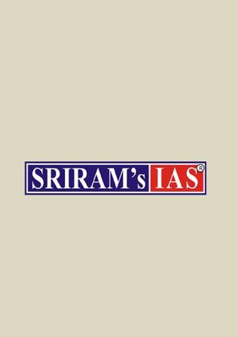 Sriram ias by naveensingh4897 - issuu