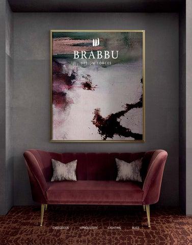 Desain Taman Kota  brabbu s interior design book 2018 by brabbu design forces