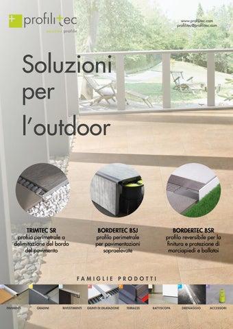 Page 29 of Il mercato immobiliare in Italia, rapporto Nomisma
