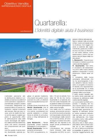 Page 50 of Obiettivo Vendita - Impresa & Mondo Digitale
