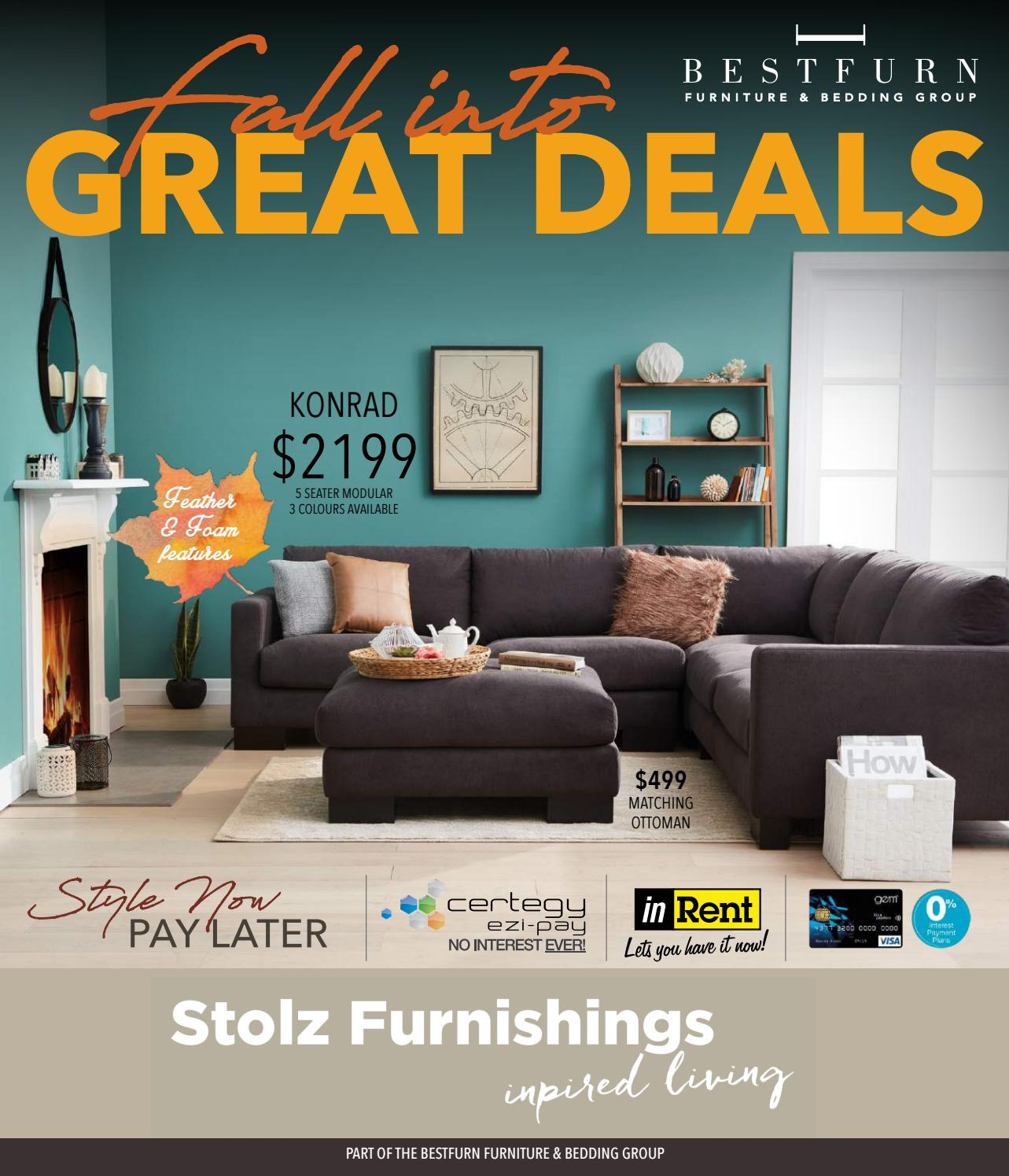 Furniture Catalog Online: Stolz Fall Into Great Ideas