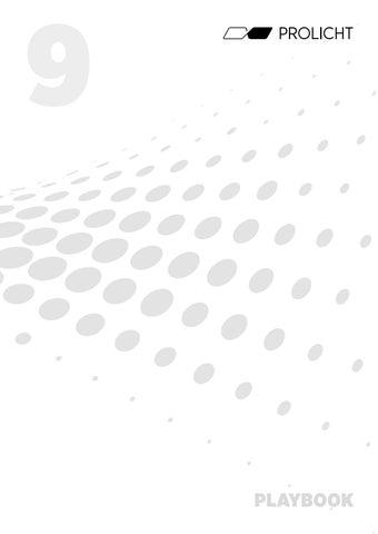 45° Ø 20 mm LED-Streulinse