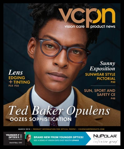 4028e93fcb VCPN March 2018 by First Vision Media Group - issuu