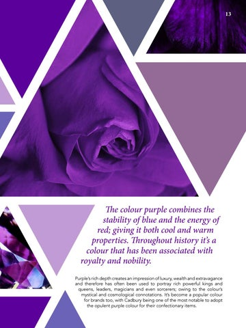 Page 13 of The Semple Edit II - The Colour Purple